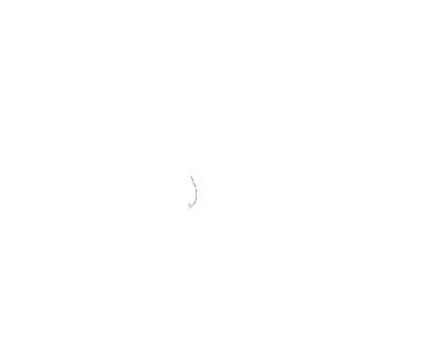 Icon 6 Vinfil- Hệ thống lọc nước tổng biệt thự